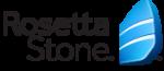 Rosetta Stone Cash Back