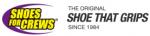 Shoes For Crews Cash Back