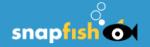 Snapfish Cash Back