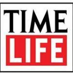 Time Life Cash Back
