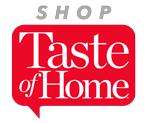 Shop Taste of Home US Cash Back
