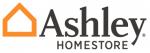 Ashley Furniture Cash Back