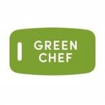 Green Chef Cash Back