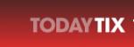 TodayTix Promo Codes