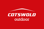 Cotswold Outdoor Cash Back