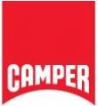 Camper Cash Back
