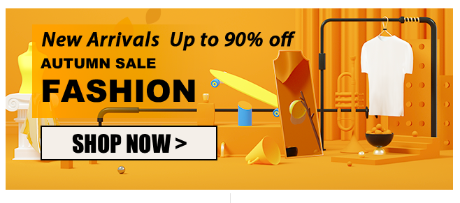 Up To 90 Off Joy New Arrivals