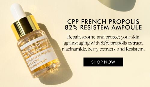 This revitalizing ampoule is what you want to reach for when your skin is in need of a pick-me-up. T...