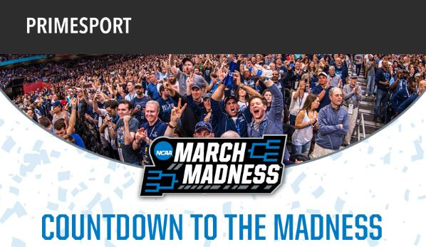 The NCAA tournament is the biggest event in college basketball and now is your chance to be there li...
