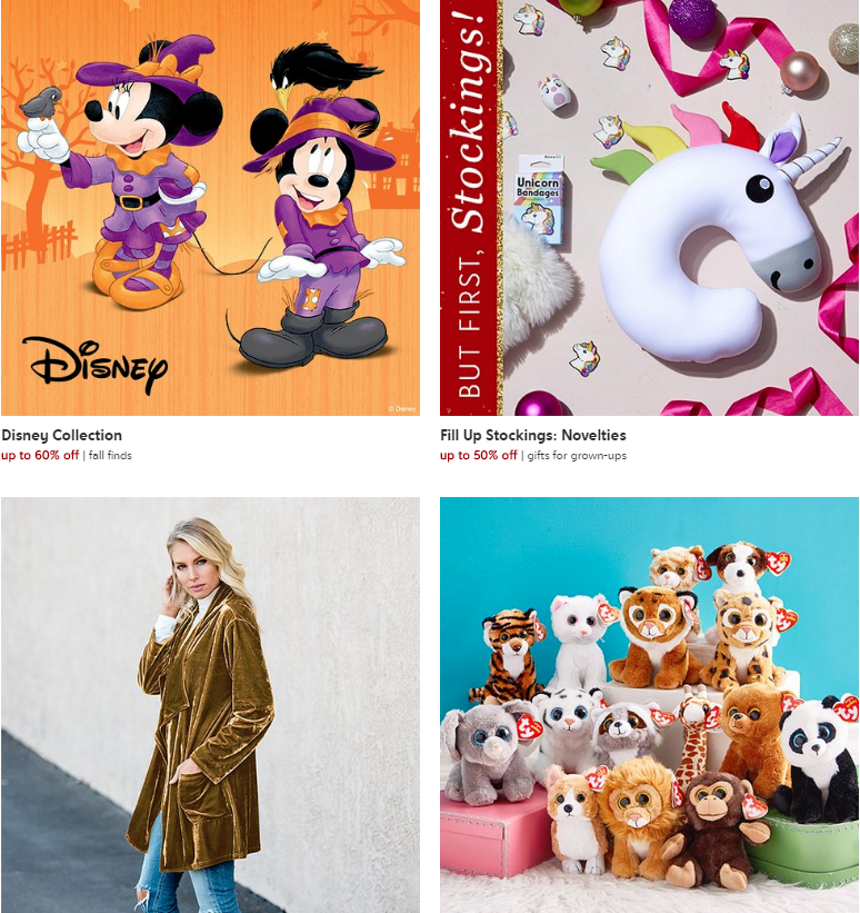 So many magical moments await inside this Disney collection. For delightful memories that last a lif...