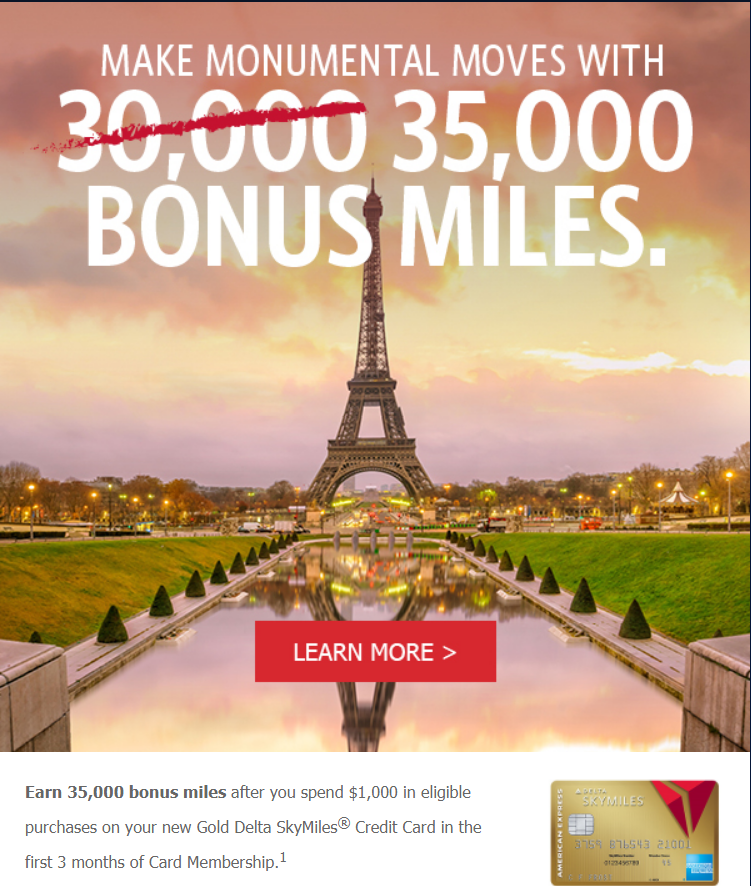 Delta coupons october 2019