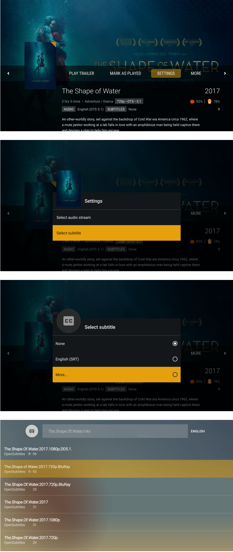 Plex has been around for the better part of a decade, and software has a way of behaving like your g...