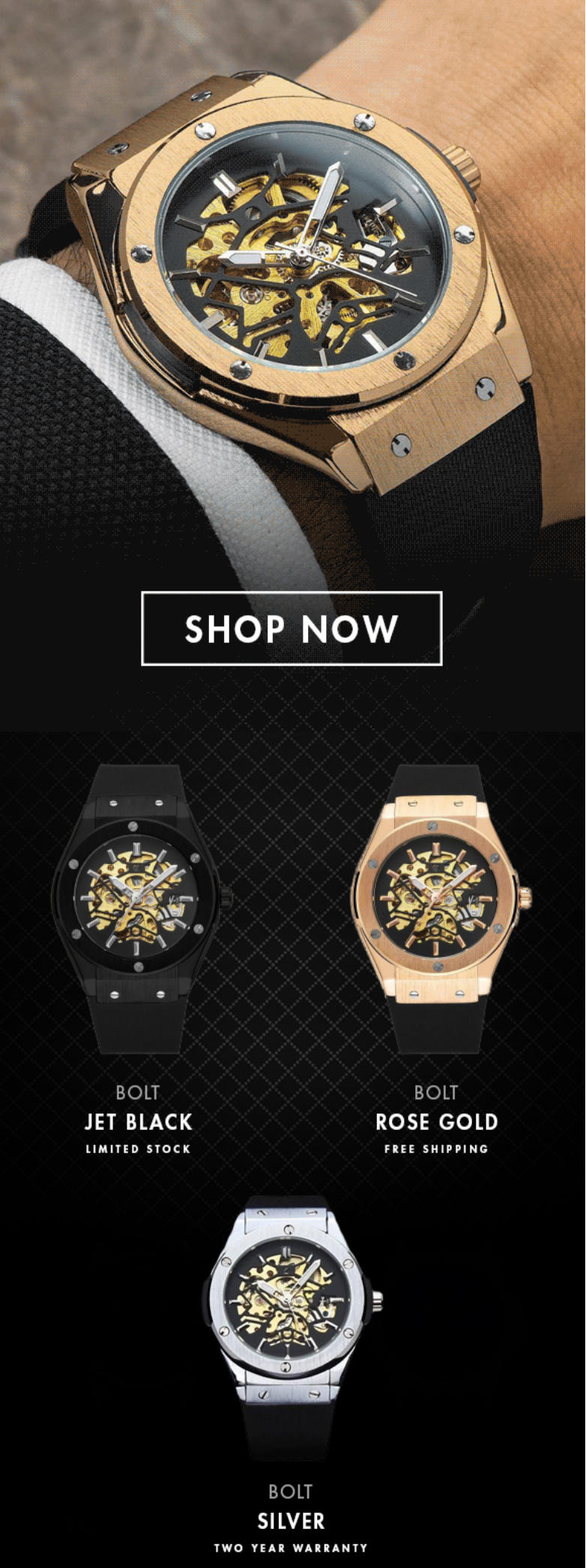 Timepieces 50Off Lord Promo August 2019 Codesamp; Discount rxsQhCdt