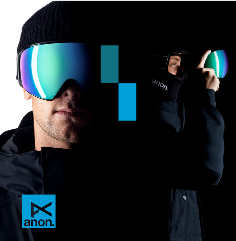 From magnetic lenses and facemasks to ultralight and low-profile helmets—innovation is what define...