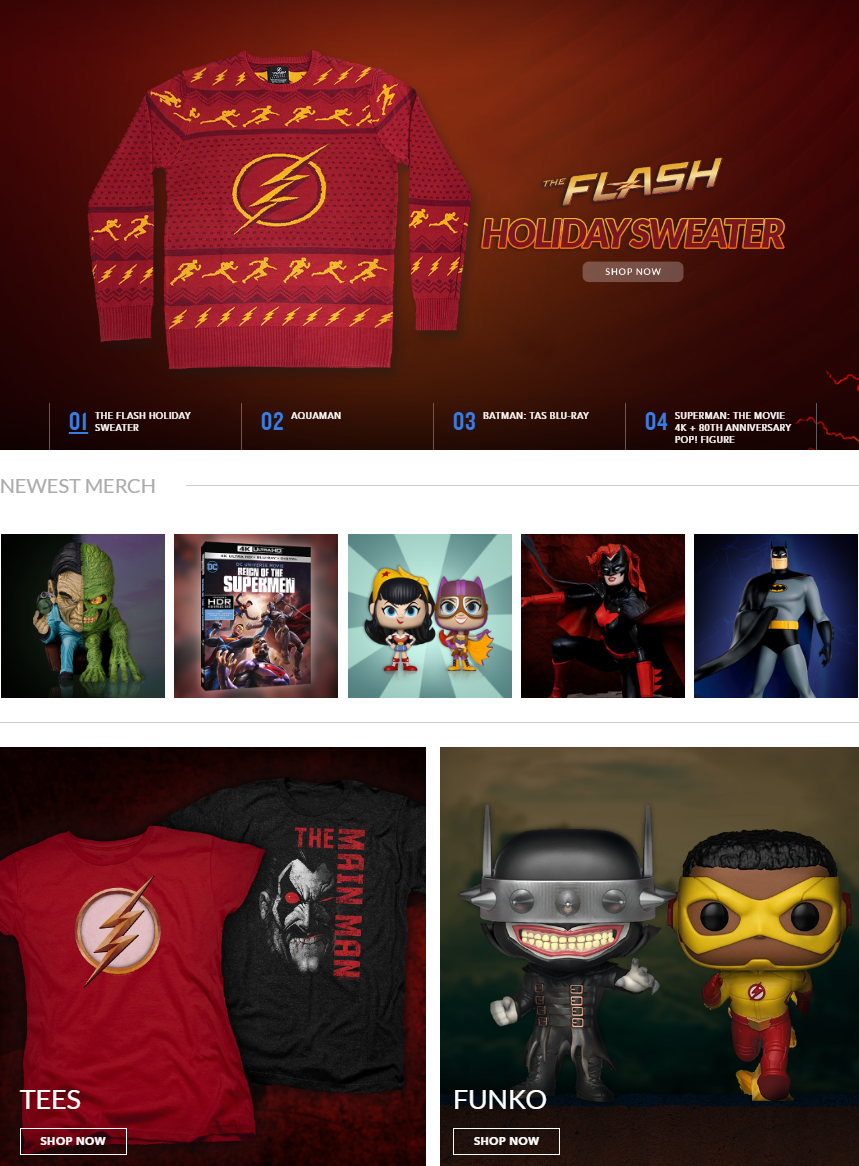 Featuring a pattern design inspired by The Flash TV Series, it features the Flash's chest logo, the ...