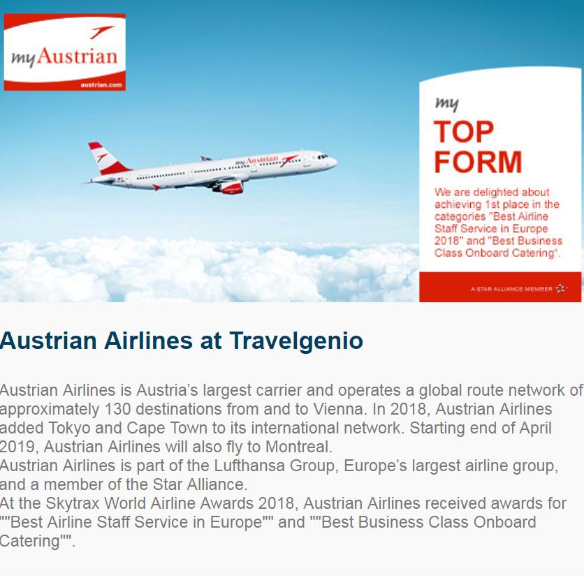 15% Off] Travelgenio Promo Codes & Discount Codes  Fyvor