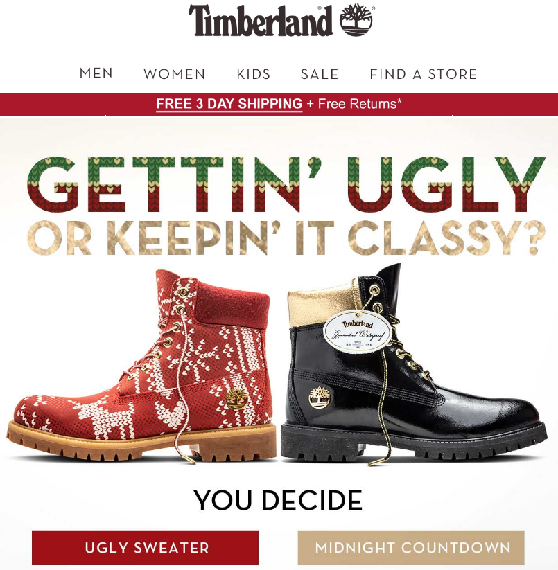 emprender frontera ocupado  60% Off | Timberland Coupon & Promo Codes updated daily