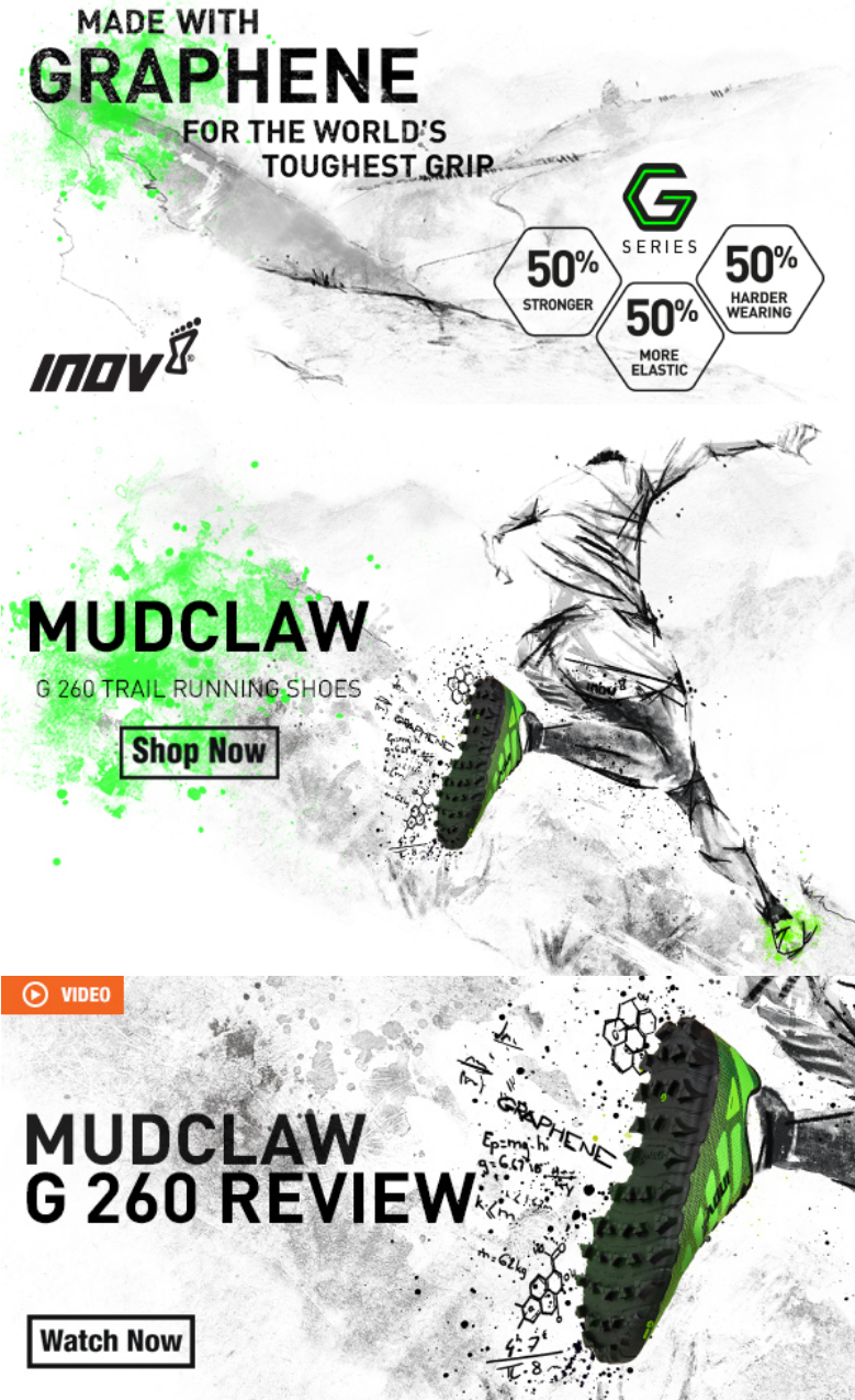 The world's toughest shoe for the world's toughest muddy mountain runs and obstacle course races. Re...