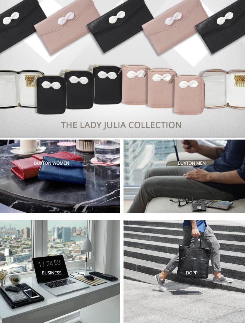 Get your new style in the fashion from the greatest Lady Julia items. Go and enjoy yourself.