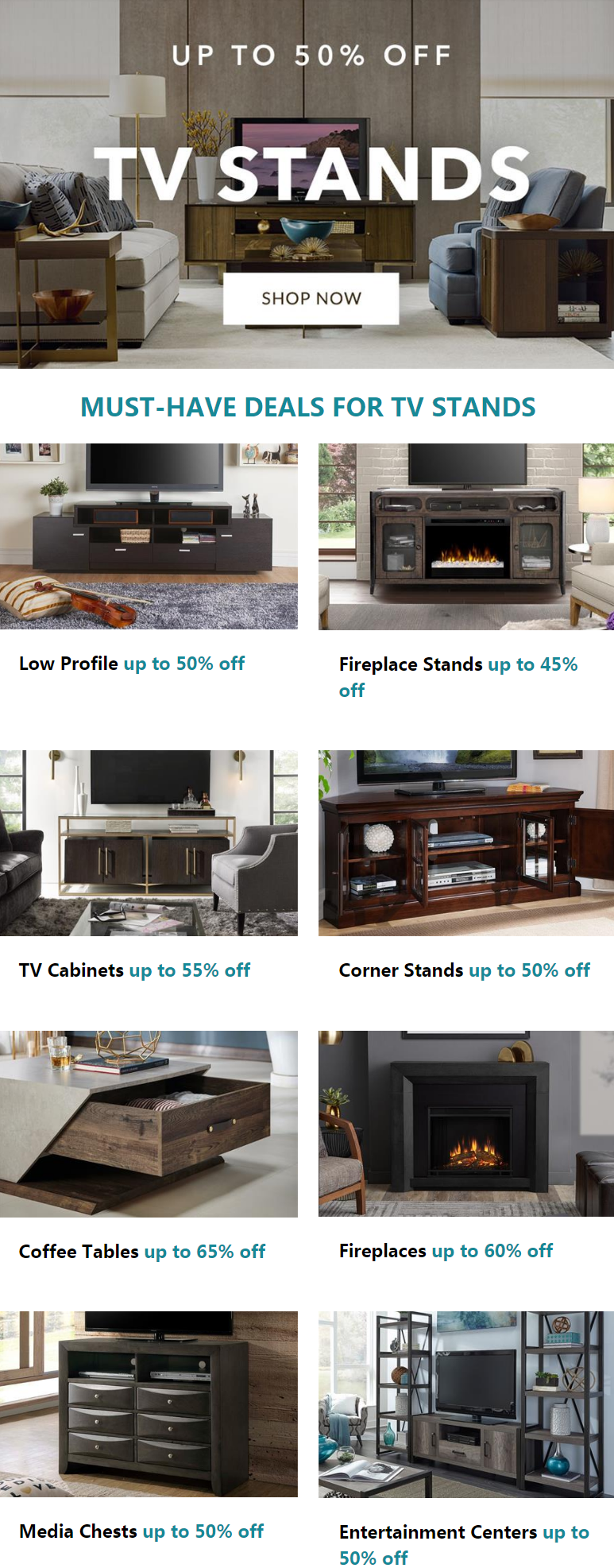 Office Furniture Promo Codes Amp Vouchers August 2019