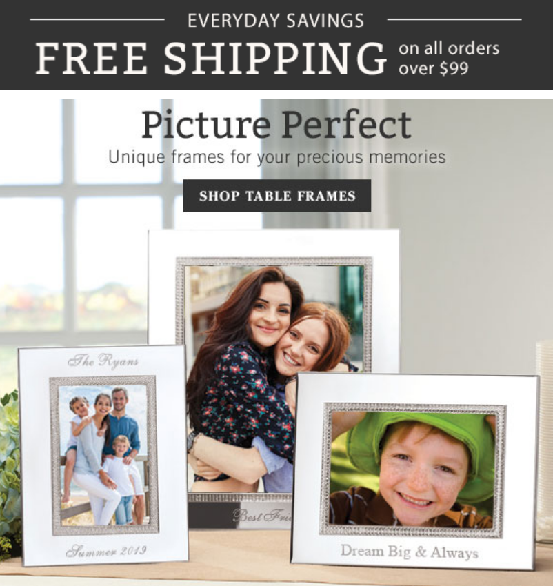 Display endearing and precious photographic memories that are ever so close to your heart with the s...